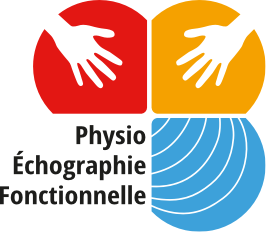 Physio-echographie-fonctionnelle